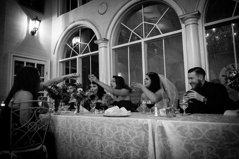 Heiser Wedding-247.jpg