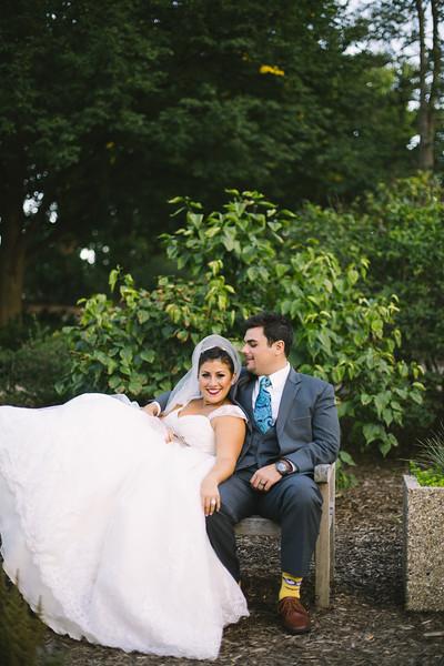 Le Cape Weddings - Jordan and Christopher_A-379.jpg
