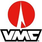 VMC-240x160.jpg