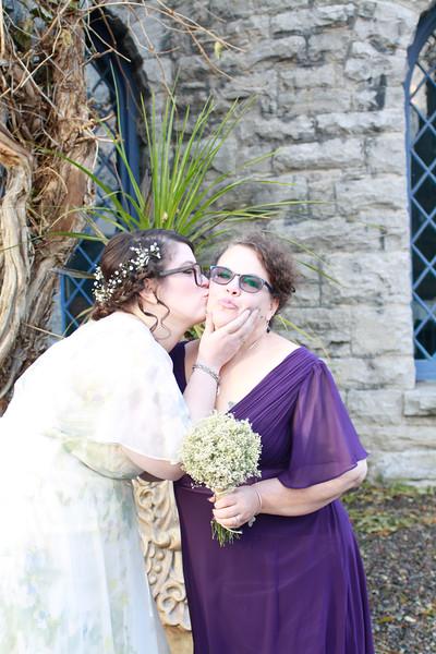 Joanne and Tony's Wedding-887.jpg