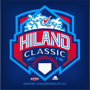 Hiland Classic 2019, Conway/Maumelle, 6/8-9/2019