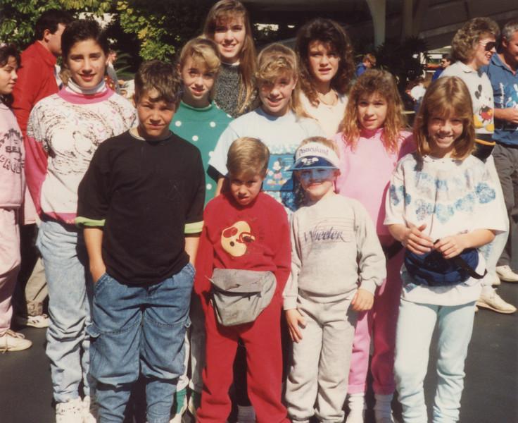 1990_Disneyland_Cousins.jpg