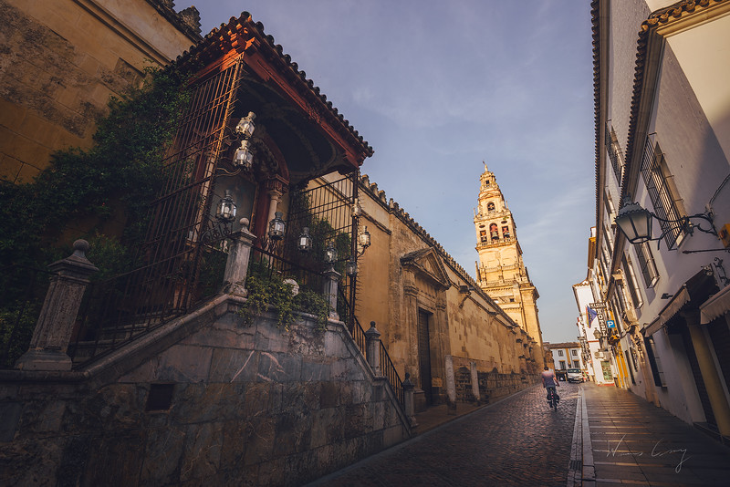Mosque-Cathedral-of-Cordoba-1.jpg
