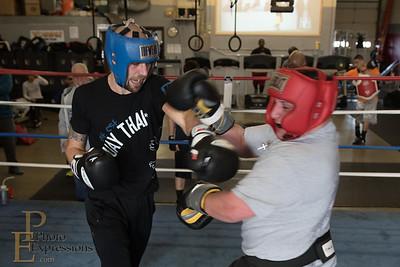 Hartford Boxing 010216