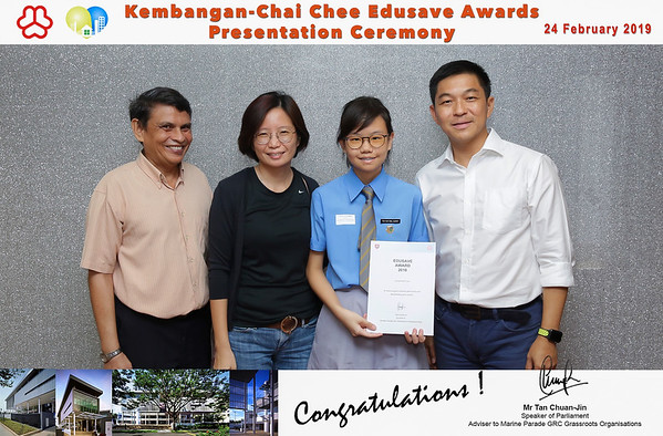 022419 Edusave Awards 19 - Telok Kurau North