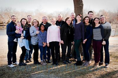 Speak Family
