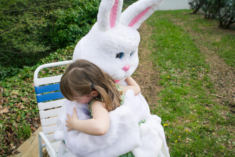Easter 2014-59.jpg