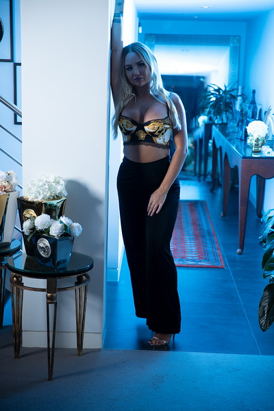 Versace P8 6784.jpg