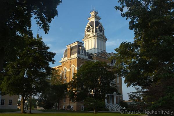2011-08-05 Historic Photo Recreations