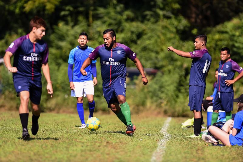 canton_soccer-4.jpg