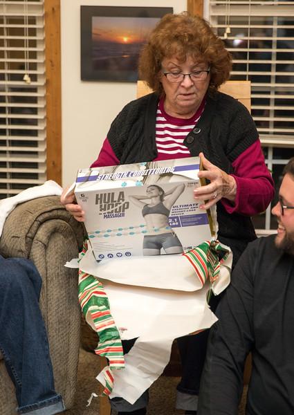 Mam Secret Santa Gift.jpg