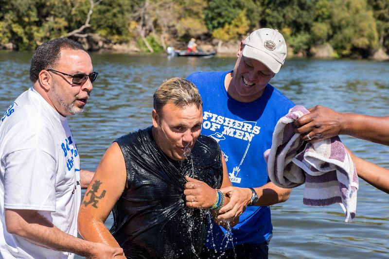 Fishers of Men Baptism 2019-55.jpg