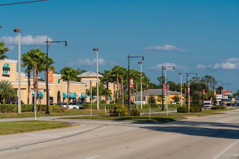 Spring City - Florida - 2019-121.jpg