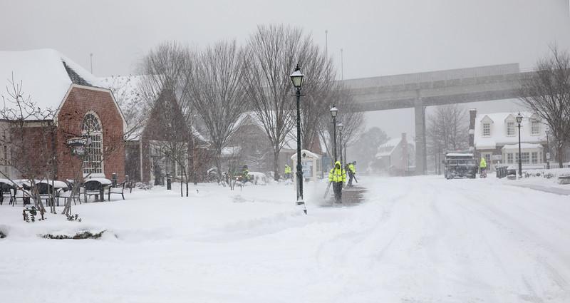 Public Works Clearing Yorktown.jpg