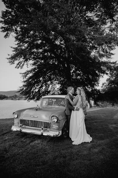 Tice Wedding-767.jpg