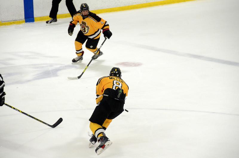 140830 Jr. Bruins vs. Rifles. Rifles-044.JPG
