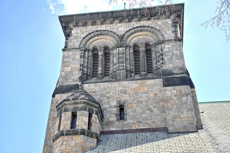 First Church in Plymouth 05.jpg