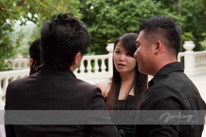 Welik Eric Pui Ling Wedding Pulai Spring Resort 0224.jpg