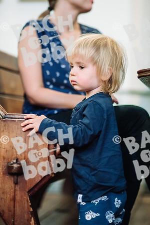 © Bach to Baby 2018_Alejandro Tamagno_Sydenham_2018-08-22 008.jpg