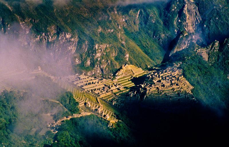 Peru-124.jpg