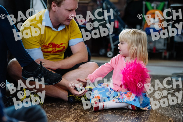 © Bach to Baby 2017_Alejandro Tamagno_Covent Garden_2017-09-09 022.jpg