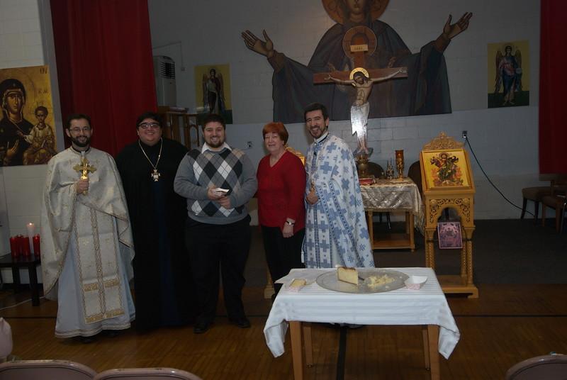 2013-01-13-Vasilopita_035.jpg