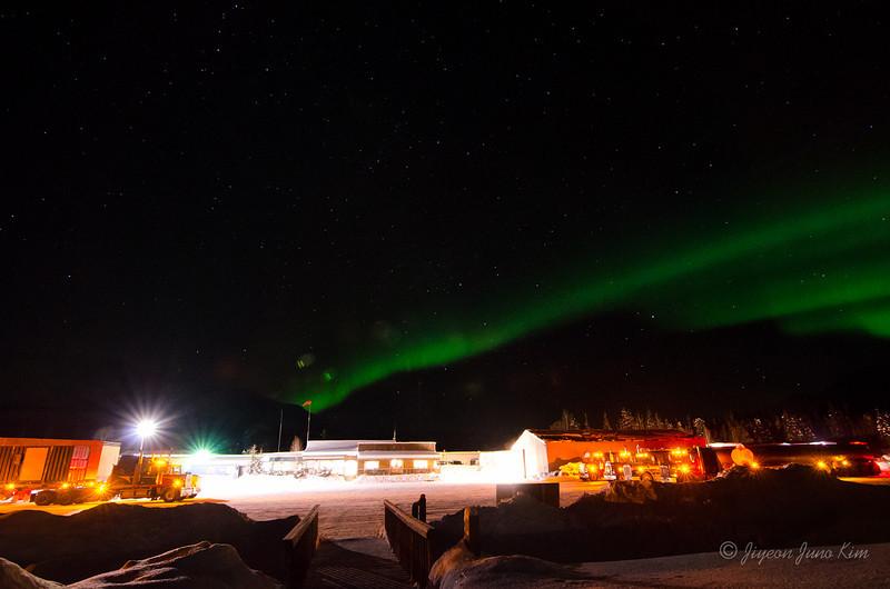 USA-Alaska-Coldfoot-Aurora-3314.jpg