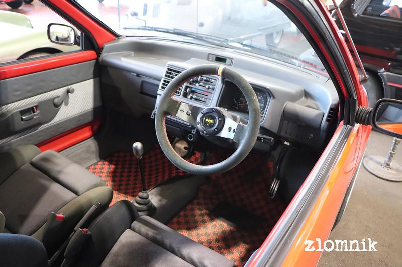 lane-motor-museum-70.JPG