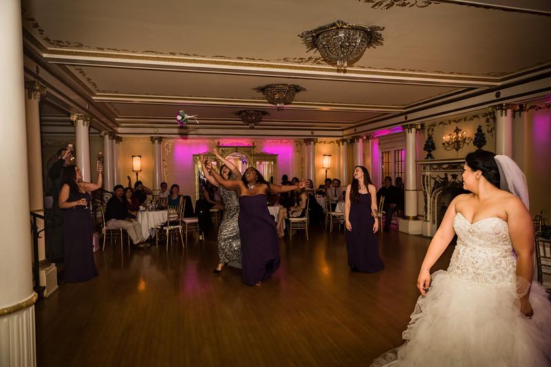 Heiser Wedding-343.jpg