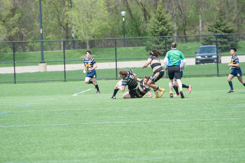 2017 Michigan Rugby - Collegiate Cup  620.jpg