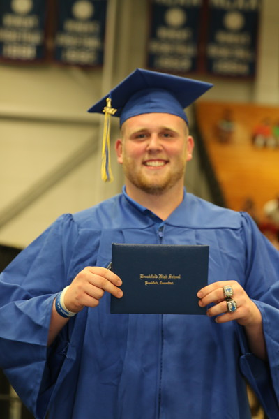 2017-06-24-Diplomas