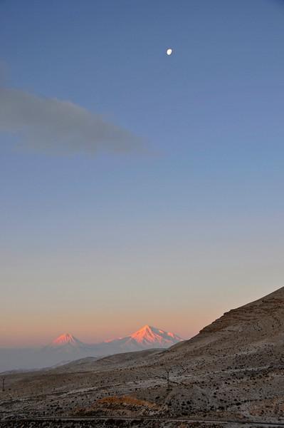 081216 0310 Armenia - Yerevan - Assessment Trip 03 - Drive to Goris ~R.JPG