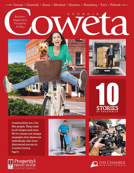 Coweta NCG 2016 - Cover (2).jpg