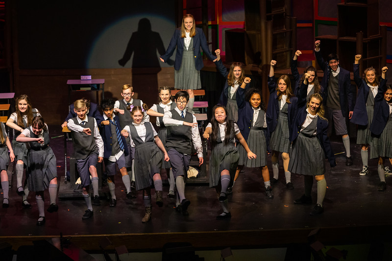 Matilda - Chap Theater 2020-271.jpg