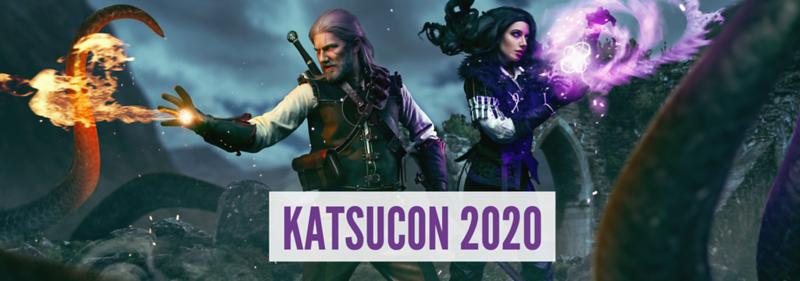KatsuCon2020