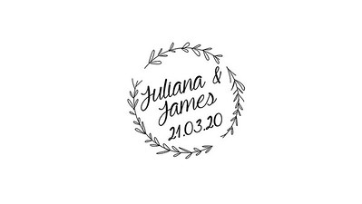 21.03 Juliana & James