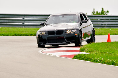 2019 SCCA May TNiA Pitt Race Blk BMW 1