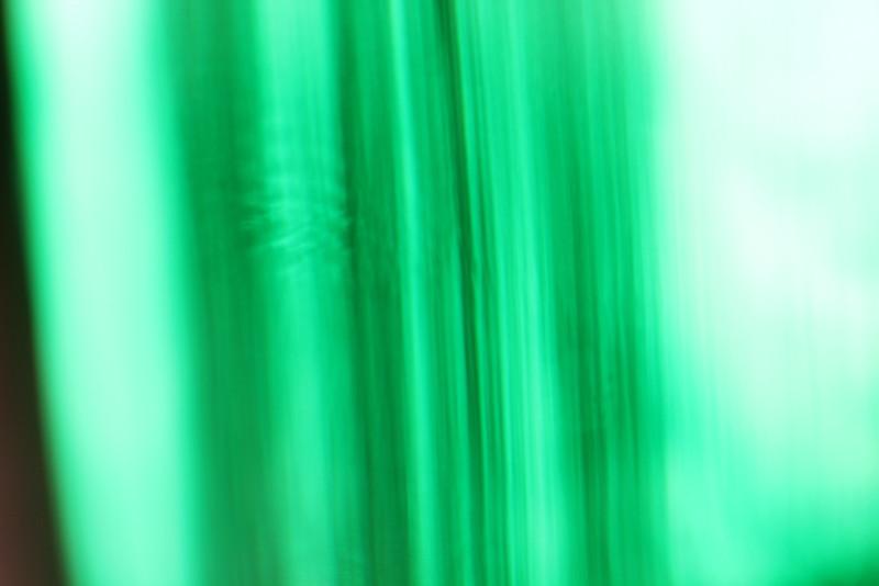 102114_Abstract-4.jpg