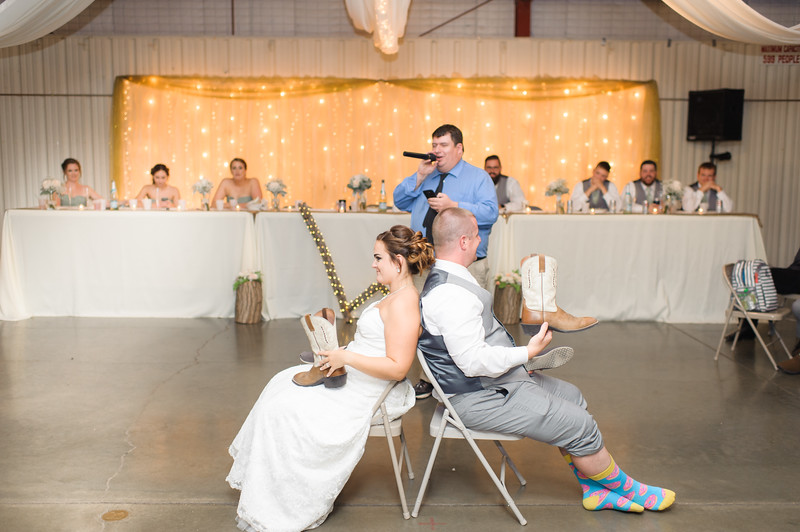 Wheeles Wedding  8.5.2017 02610.jpg