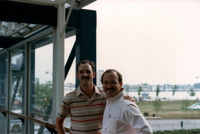 1985_Summer_Norfolk_Greg_and_Summer_Lisle_Pics_0040_a.jpg