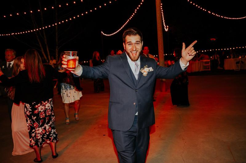 Casey-Wedding-8089.jpg