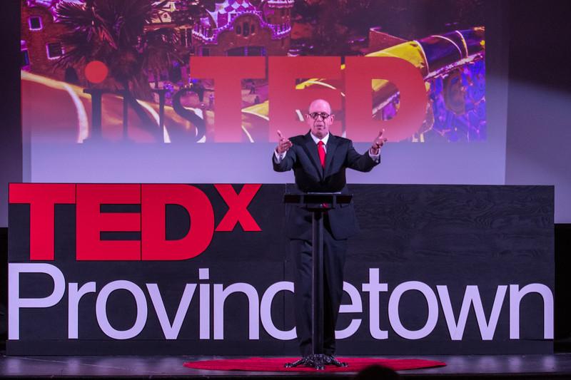 TEDx PTown Dress Rehearsal Day-68.jpg