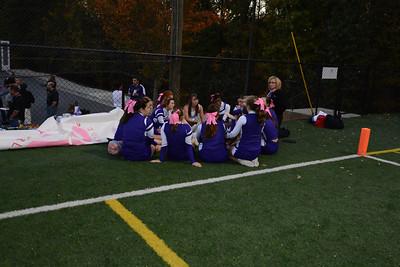 KRCSFootball_VarsityCheerleaders_10262012