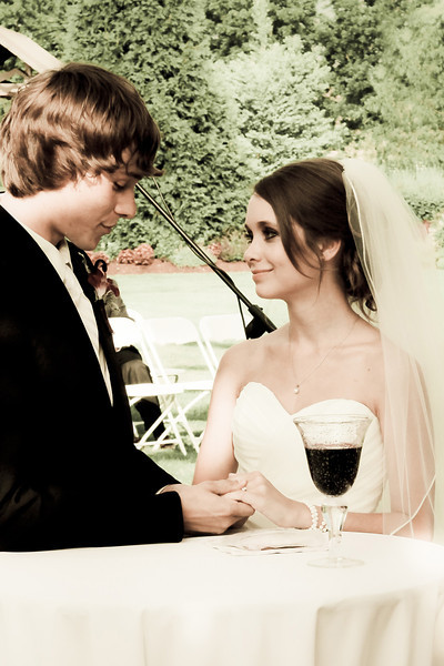 Sara and Kelley Wedding  (498).jpg