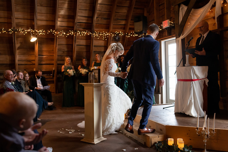 Blake Wedding-939.jpg