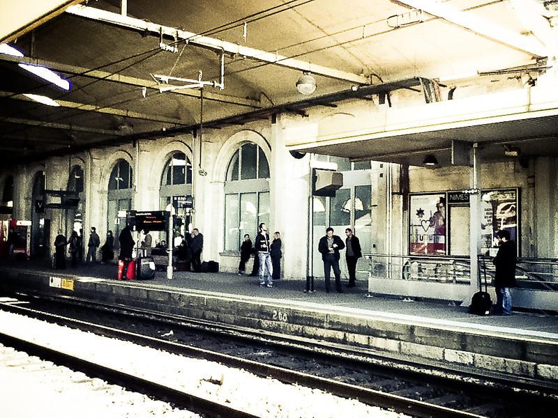 france train station.jpg