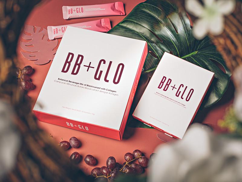 BB+Glo-29.jpg
