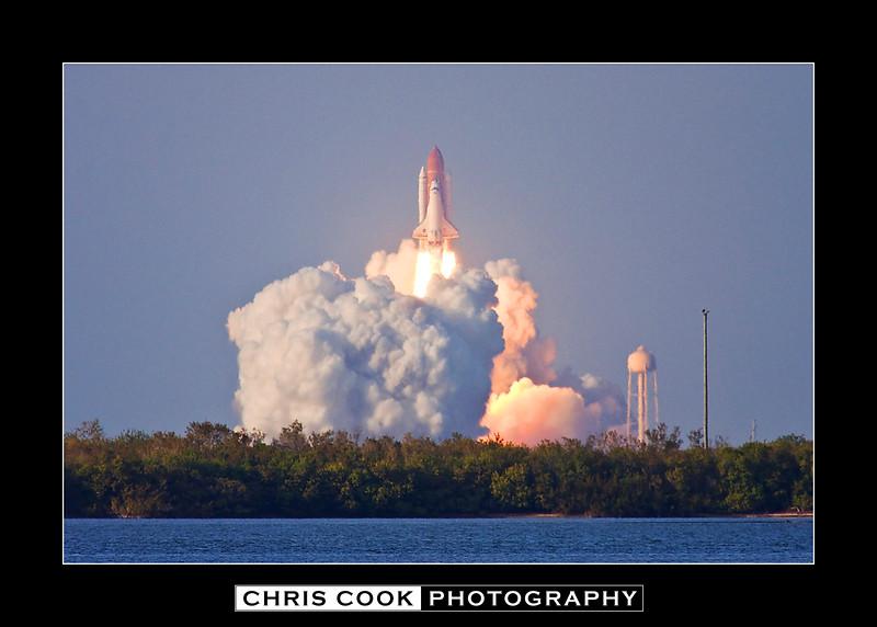 STS-133-2-002.jpg