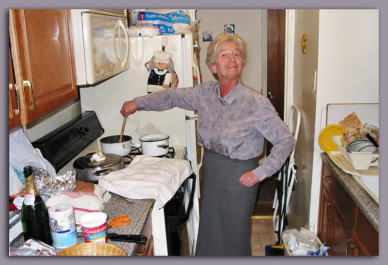 Mamica in Kitchen.jpg