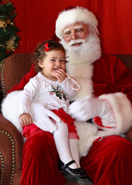 Santa Clause 11DEC2010-395Master.JPG